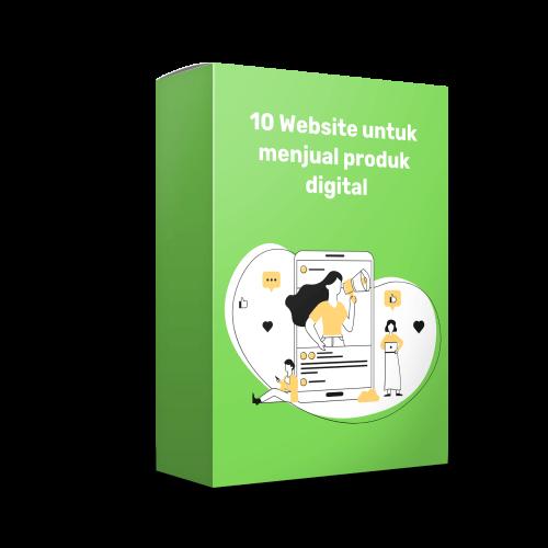 10-Website-untuk-menjual-produk-digital